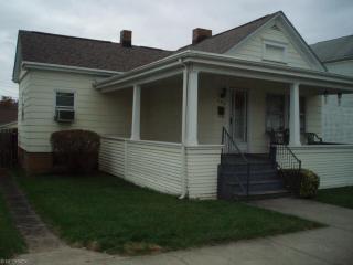 246 W 43rd St, Shadyside, OH 43947