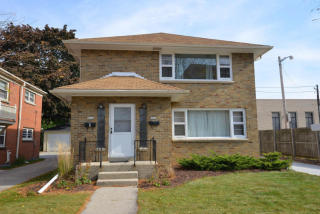 4014 North Newhall Street #4016, Shorewood WI