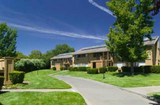920 Cranbrook Ct, Davis, CA 95616