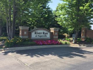 1015 Preserve Ave, Naperville, IL 60564
