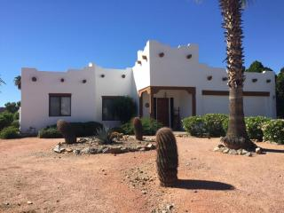 17423 E La Pasada Dr, Fountain Hills, AZ 85268