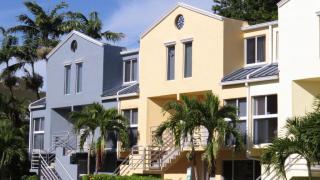 6880 SW 44th St, Miami, FL 33155