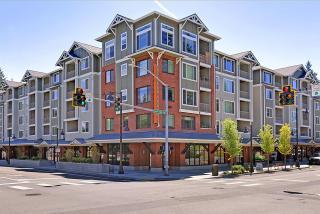 23601 56th Ave W, Mountlake Terrace, WA 98043