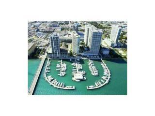 1717 N Bayshore Dr #A-2738, Miami, FL 33132