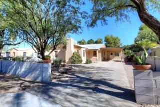 3021 N 26th St, Phoenix, AZ 85016