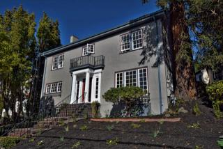 1843 San Ramon Avenue, Berkeley CA