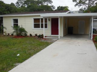 7807 Hamilton Ave, Fort Pierce, FL 34951