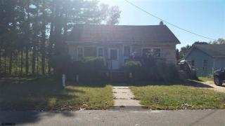 274 West Koch Avenue, Egg Harbor City NJ