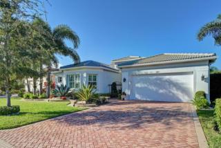 9089 Grayson Court, Boynton Beach FL