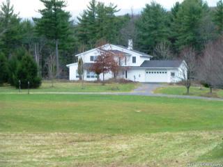 55 Carman Drive, Catskill NY