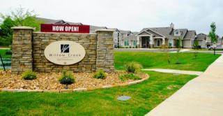 6 Willow Creek Ln, Jonesboro, AR 72404
