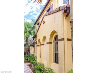 11980 Tulio Way #2403, Fort Myers, FL 33912