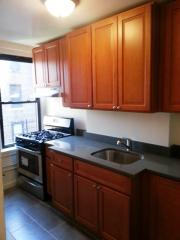 Jackson Heights, Queens, NY 11372