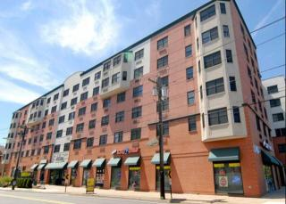 601 Riverside Ave, Lyndhurst, NJ 07071