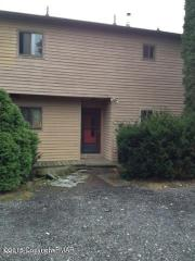 1126 Incline Vlg, Tannersville, PA 18372