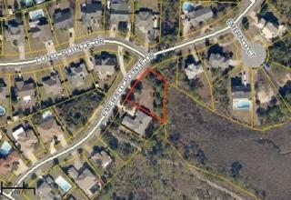 417 Emerald Pointe Drive, Mary Esther FL