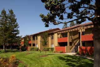 5322 Wong Dr, San Jose, CA 95123