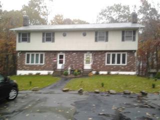 Address Not Disclosed, Mount Pocono, PA 18344