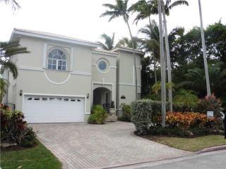 250 Palm Avenue, Miami Beach FL