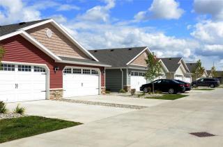 2260 River Rd, Granville, OH 43023