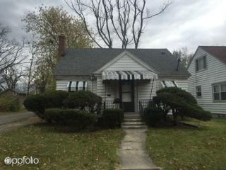 3301 Reed St, Fort Wayne, IN 46806