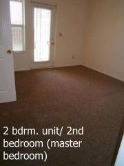 1285 S Lincoln Ave #37, Jerome, ID 83338