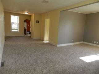1713 N 22nd St, Superior, WI 54880