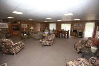 478 S Raccoon Rd, Austintown, OH 44515