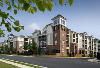 4411 Dixie Hill Rd, Fairfax, VA 22030