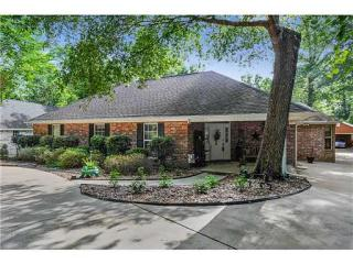 14559 River Trail Court, Gulfport MS