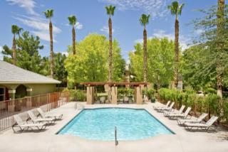 5850 Sky Pointe Dr, Las Vegas, NV 89130