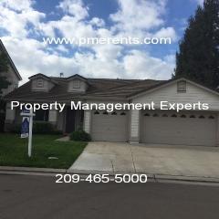 3958 Pine Lake Cir, Stockton, CA 95219