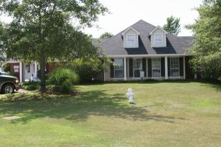 3127 Greenfield Rd, Pearl, MS 39208