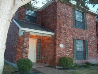 Calallen, Corpus Christi, TX 78410