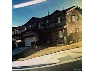 37450 Ruby Red Lane, Palmdale CA