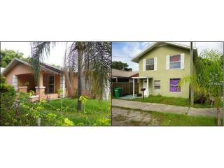 714 East Forest Avenue, Tampa FL