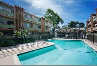 45 Newell Rd, East Palo Alto, CA 94303