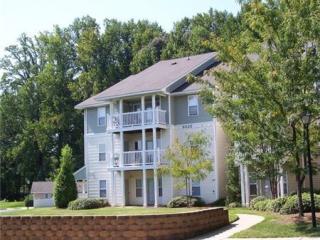 5005 Community Cir, Charlotte, NC 28215