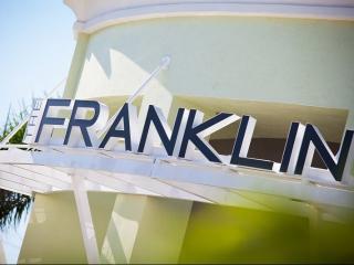 320 Franklin Club Dr, Delray Beach, FL 33483