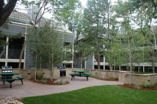 2905 Aurora Ave, Boulder, CO 80303