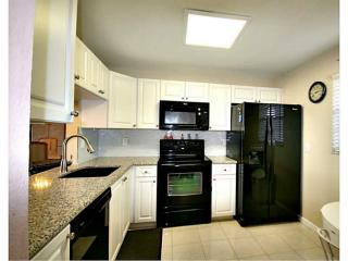 4025 North Nob Hill Road #403, Sunrise FL