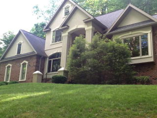 104 Teaberry Court, Daniels WV