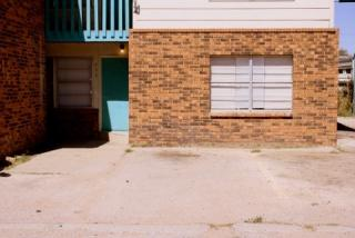 704 W Calle Sur St, Hobbs, NM 88240