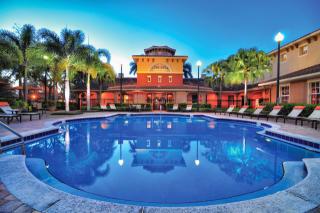 4400 Portofino Way, West Palm Beach, FL 33409