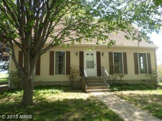 102 Armstrong St, Centreville, MD 21617