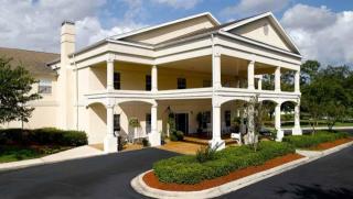 14199 Wm Davis Pkwy, Jacksonville, FL 32224
