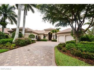 22071 Shallowater Lane, Estero FL