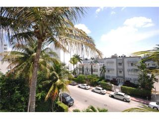 1610 Lenox Avenue #406, Miami Beach FL