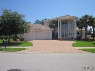 97 Heron Drive, Palm Coast FL