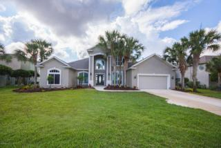 2330 Pine Island Court, Jacksonville FL